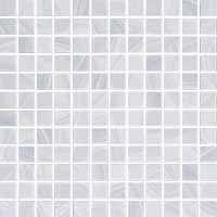TTC+AGATONA+MATT+WHITE+(PEARL)