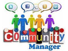Un CM o Community Manager es aquella persona que se encarga de cuidar y mantener la comunidad de seguidores de una marca o empresa y de ser el nexo entre ambos.
