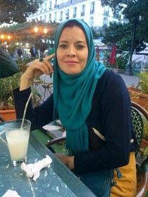 Cherche femme el hajeb