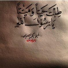 Beautiful Quran Quotes, Quran Quotes Love, Islamic Love Quotes, Arabic Quotes, Arabic Calligraphy Art, Arabic Art, Silent Prayer, Wallpaper Nature Flowers, Arabic Poetry