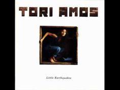 Tori Amos - Little E