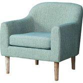 Found it at Wayfair - Winston Retro Arm Chair