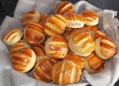 See related links to what you are looking for. Bread Rolls, Pretzel Bites, Scones, Bread Recipes, Baked Potato, Biscuits, Panna Cotta, Bakery, Muffin