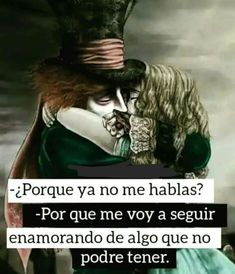 Cute Spanish Quotes, Funny Spanish Memes, Summer Body Workouts, Sad Texts, Angels Beauty, Alice And Wonderland Quotes, I Hate My Life, Motivational Phrases, Joker And Harley Quinn