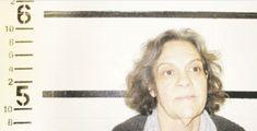 Medical marijuana advocate faces drug charge in Oklahoma - kfor.com