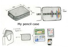 2012_12_08_pencilcase_02 by blue_belta, via Flickr