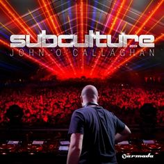 uplifting trance, deep-hitting bass and quality tech-trance.john o callaghan delivers the first and best so far ive listened to trance album of Trance Music, Techno Music, John Ocallaghan, King John, Music Is Life, New Music, Aly And Fila, Songs 2013, Armada Music