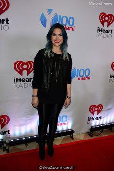 Demi Lovato http://www.icelebz.com/celebs/demi_lovato/photo4.html