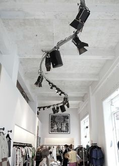 ANNALEENAS HEM // pure home decor and inspiration! on Bloglovin