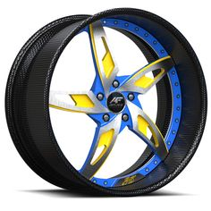 Velg Color Ideas For You Who like Car Tuning Rims For Cars, Rims And Tires, Wheels And Tires, Car Wheels, Can Am Spyder, Custom Wheels, Custom Cars, Automotive Rims, Truck Rims