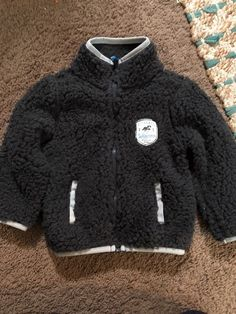 7be28ce34 35 Best Boys  Clothing (Newborn-5T) images