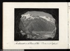 ETHorama – discover images, maps, articles, rare books of the ETH-Bibliothek on the map Andermatt, Painting, Image, Art, Printing, Art Background, Painting Art, Kunst, Paintings
