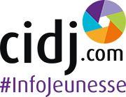Centre d'Information et de Documentation Jeunesse Tech Companies, Company Logo, How To Plan, Centre, Cv, Adolescents, Alphabet, Change, Find A Job