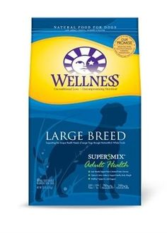 WellPet LLC has announced a recall of Wellness dry dog food due to potential salmonella contamination. animal-activist animal-activist foodstuff-i-love Fast Weight Loss, How To Lose Weight Fast, Dog Food Recall, Animal Activist, Good Sources Of Protein, Natural Preservatives, Puppy Food, Puppy Care, Dry Dog Food