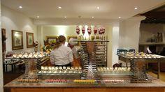 #TUI #Robinsonclub #Marioschiller #Foodporn #Smilejob #smilestory Robinson Club, Food Presentation, Finger Foods, Mario, Food Porn, Finger Food, Food Plating, Snacks, Treats