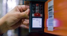 Clés qui garantissent la sécurité de votre entrepôt - Mecalux.fr