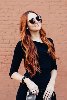 Little J Style: Womens Oversize Cat Eye Designer Fashion Sunglasses 9281