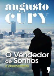 Baixar Especial 32 livros do Mestre Augusto Cury