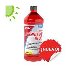 Encuentre las principales marcas de suplementos deportivos y alimenticios de la mano de los profesionales de los suplementos naturistas en Venezuela. Descubrelos.