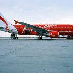 Suche nach AirAsia QZ8501 Opfern wird eingestellt
