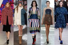 The 10 Best Collections of New York Fashion Week - http://www.bestfashionweek.com/fashion/best-collections-of-new-york-fashion-week.html