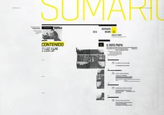 Graphic Design on Designspiration