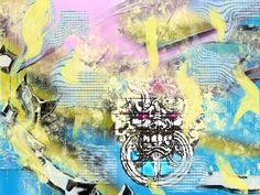 #pinturaconleon #artedigitalnetart by Jessica #carrasco #DMAgallery 10000artistas.com/galeria/242-arte-digital---netart-pintura-con-leon-pesos-300.00-jessica-carrasco/   Más obras del artista: 10000artistas.com/obras-por-usuario/19-jessicacarrasco/ Publica tu obra GRATIS! 10000artistas.com Seguinos en facebook: fb.me/10000artistas Twitter: twitter.com/10000artistas Google+: plus.google.com/+10000artistas Pinterest: pinterest.com/dmartistas/artists-that-inspire/ Instag