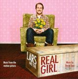 Lars and the Real Girl [Music from the Motion Picture] [CD]
