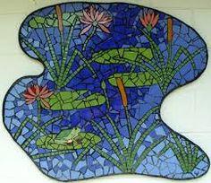 Bildergebnis für mosaic