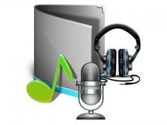 5 services gratuits pour créer et partager un enregistrement audio en ligne