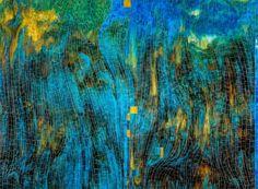MIA TAVONATTI | Water Light Series
