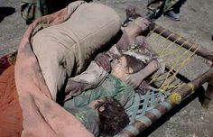 Afghanistan War Casualties | If you enjoyed this post, make sure you subscribe to my RSS feed !