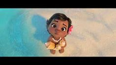 MOANA Official International Trailer 1 2016 Disney Animated Movie HD (DUBLADO) - YouTube