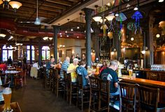 Power-ranking the six best craft beer bars in New Orleans