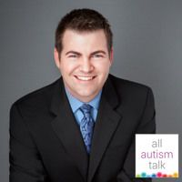 My Autism Success Story with Tom Iland - Insights from a Self Advocate  All Autism Talk (allautismtalk.com) is sponsored by Autism Spectrum Therapies (autismtherapies.com) and Trellis Services (trellisservices.com) and Learn It Systems (learnitsystems.com).