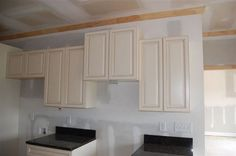 Americas Home Place | Cabinets
