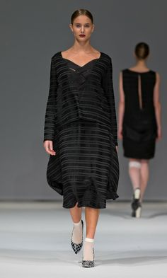 Carin Wester AW14