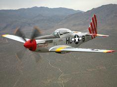 Fotos HD Aviones de combate - Página 37 - ForoCoches                                                                                                                                                     Más
