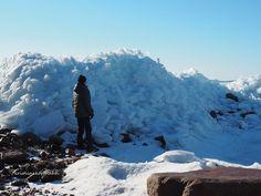 Meidän mökki ja kaupunkikoti : maaliskuuta 2017 Mount Everest, Islands, Mountains, Nature, Travel, Naturaleza, Viajes, Destinations, Traveling