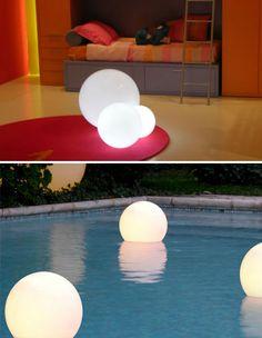 glowing-furniture-sphere-lights