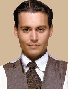 Johnny Depp media gallery on Coolspotters. See photos, videos, and links of Johnny Depp. Johnny Movie, Here's Johnny, Hot Actors, Actors & Actresses, Johnny Depp Roles, John Depp, Robin, Finding Neverland, Cinema