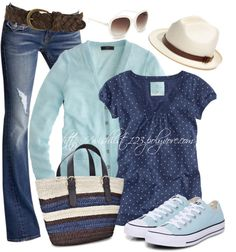 Fashionista Trends - Part 168 minus the hat Fashionista Trends, Look Fashion, Fashion Outfits, Womens Fashion, Fashion Trends, Fall Fashion, Fashion Ideas, Fashion Tips, Cool Outfits