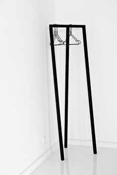 Loop stand available at propertyfurniture.com