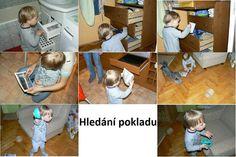 tvořeníčko - Kolekce uživatelky mollici   Modrykonik.cz