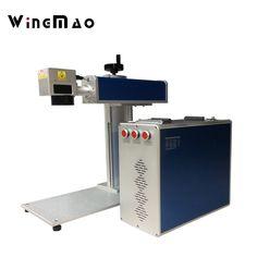 keyboards/logo/<font><b>id</b></font> card/animal ear tag/bird ring laser marking/printing/engraving machine