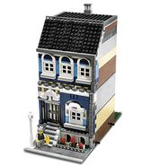 Image result for lego coffee shop
