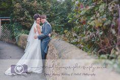 rotherham-wedding-photography-rotherham-wedding-photographer-yorkshire-weddingseternal-images-photography-ltd-copyright-1-of-1-3