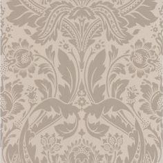 Graham-amp-Brown-Desire-Damask-Taupe-Metallic-Luxury-Wallpaper-50-186