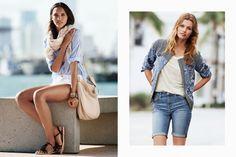 hm-primavera-verano-2015-moda-estilo-denim.jpg (1024×683)