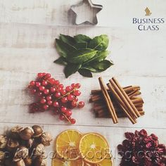 It was our rare opportunity to try Singapore Airlines Business Class Menu. Was it just another airplane meal or was it something special? Business Class, Menu Cards, Allrecipes, I Foods, Airplane, Singapore, Opportunity, Meals, Blog